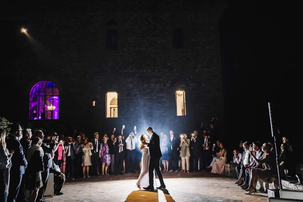 177 wedding photographer Florence Vincigliata Castle_.jpg