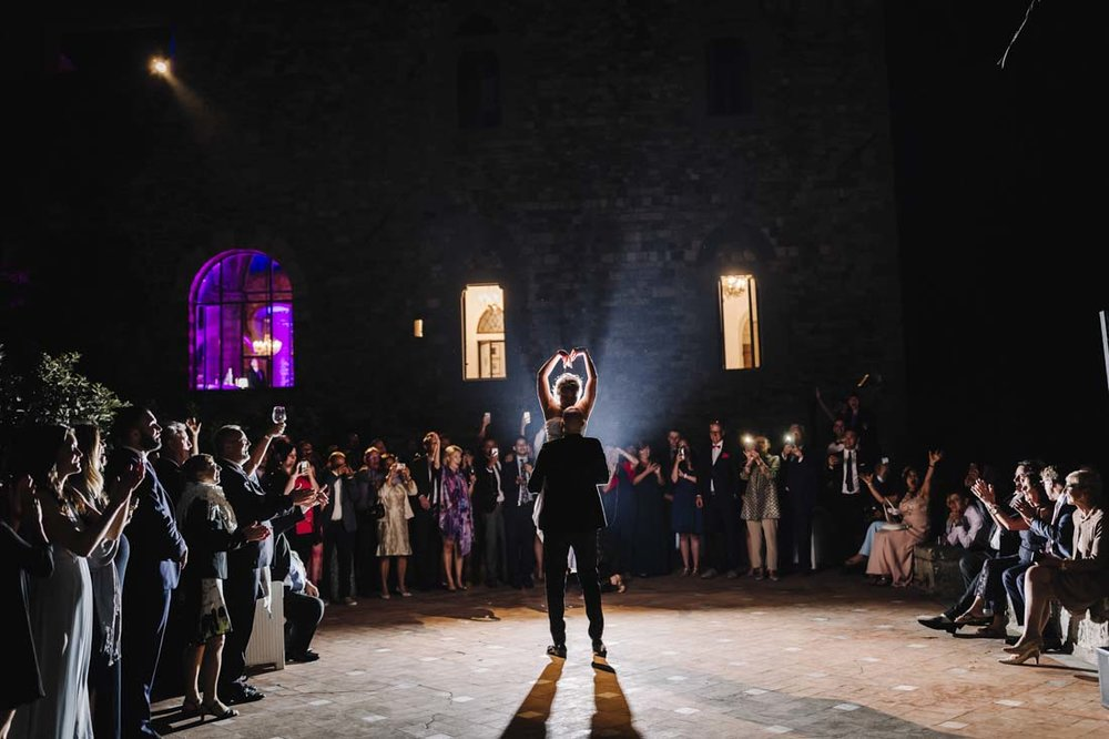 178 wedding photographer Florence Vincigliata Castle_.jpg