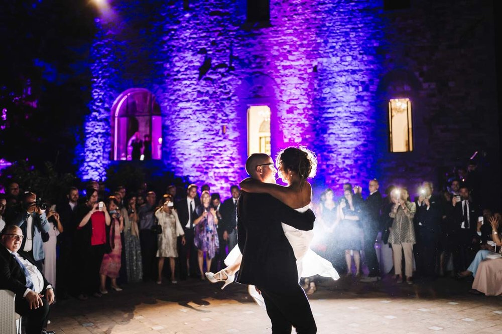 179 wedding photographer Florence Vincigliata Castle_.jpg