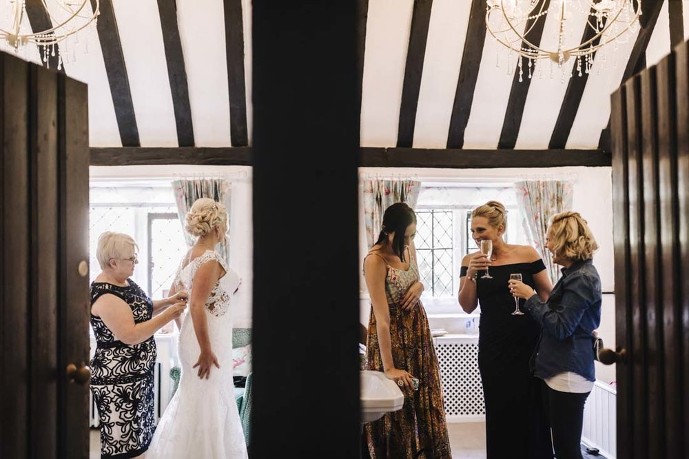 060 Leez Priory wedding photographer.jpg