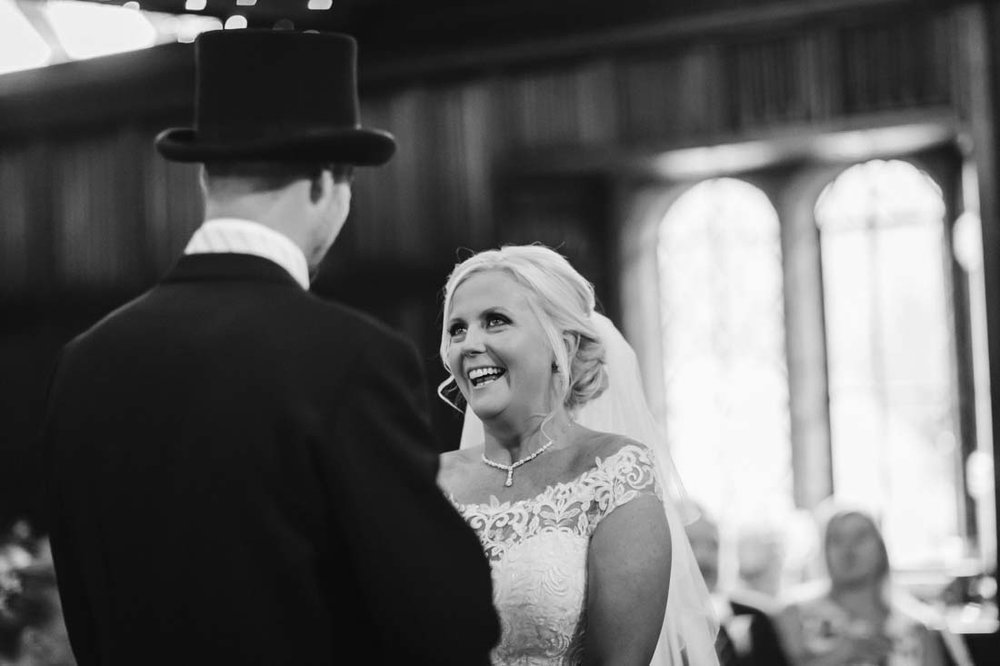 110 Leez Priory wedding photographer.jpg