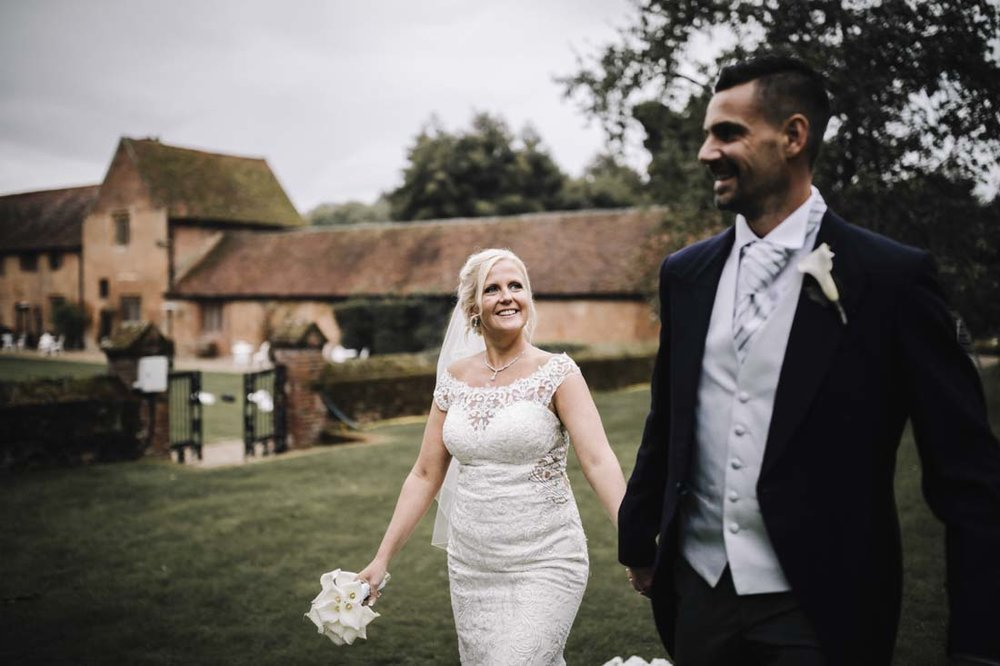 149 Leez Priory wedding photographer.jpg