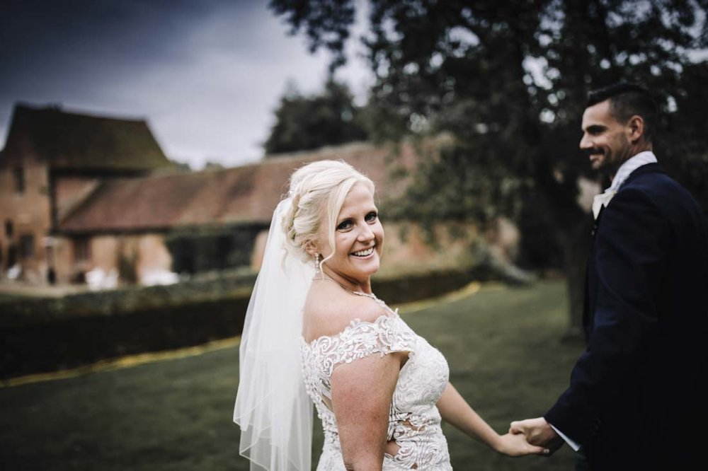150 Leez Priory wedding photographer.jpg