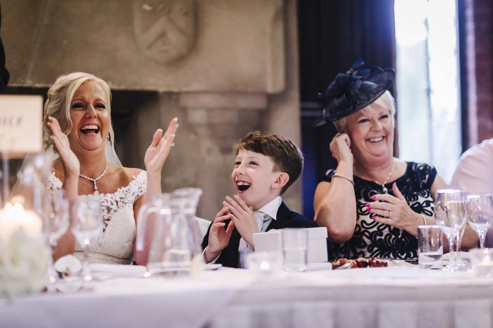 165 Leez Priory wedding photographer.jpg