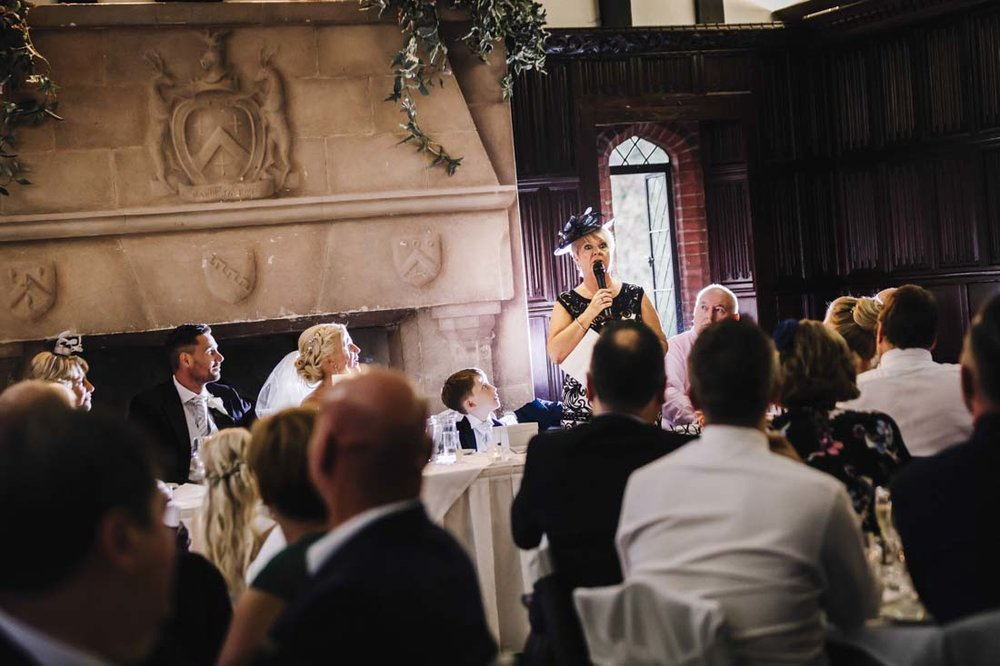 173 Leez Priory wedding photographer.jpg