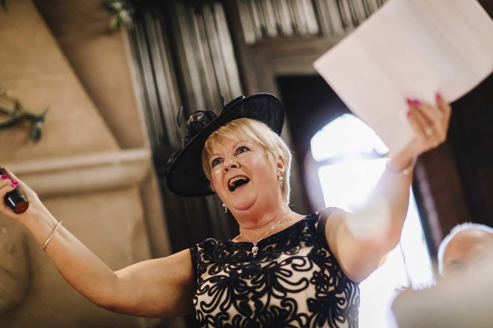 176 Leez Priory wedding photographer.jpg