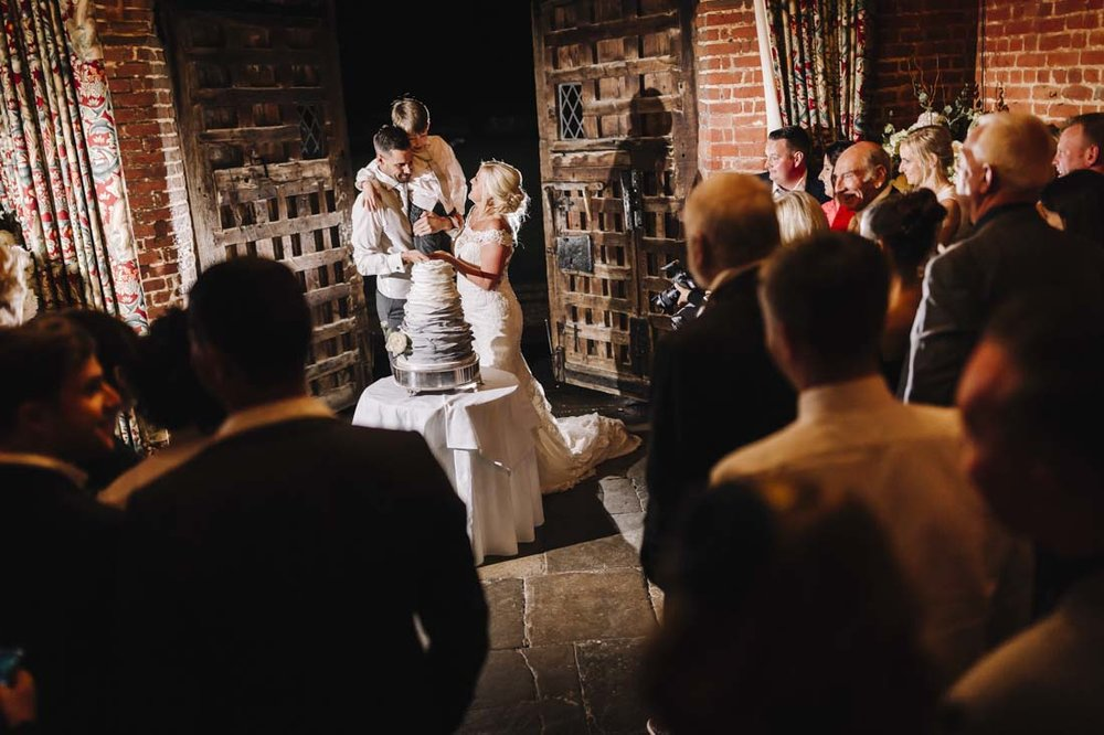 183 Leez Priory wedding photographer.jpg