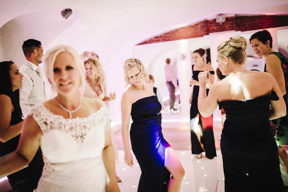 203 Leez Priory wedding photographer.jpg
