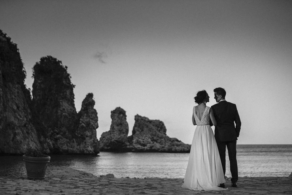 wedding Tonnara di Scopello 106.jpg