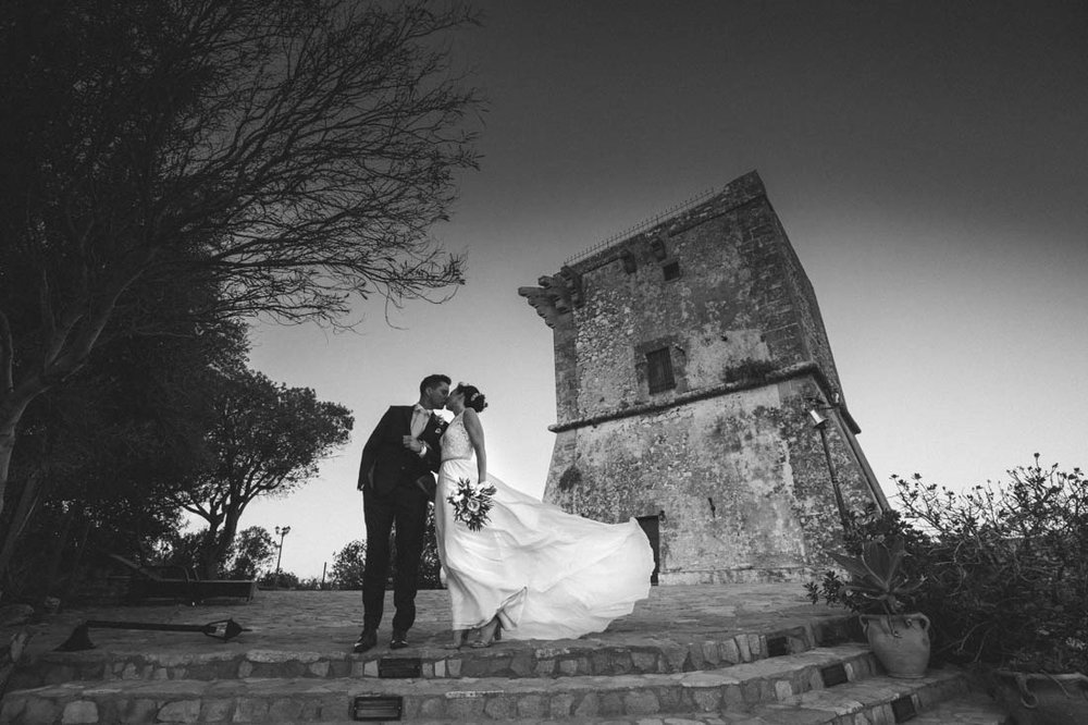 wedding Tonnara di Scopello 107.jpg