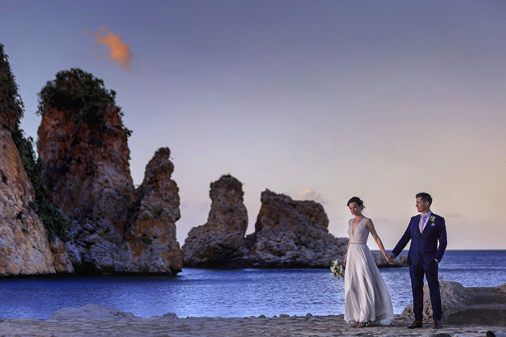 wedding Tonnara di Scopello 118.jpg