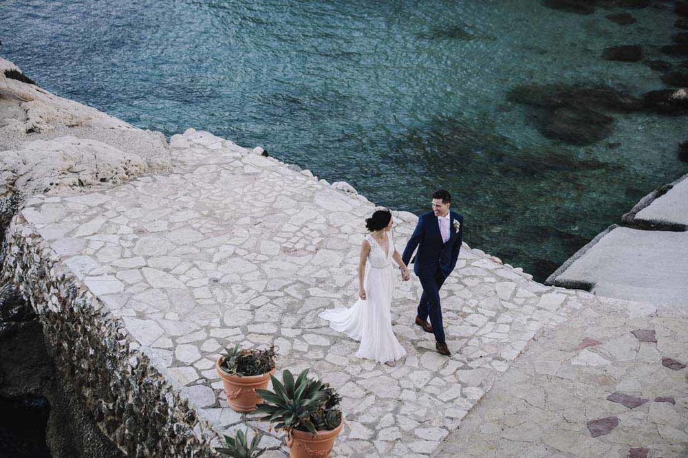 wedding Tonnara di Scopello 120.jpg