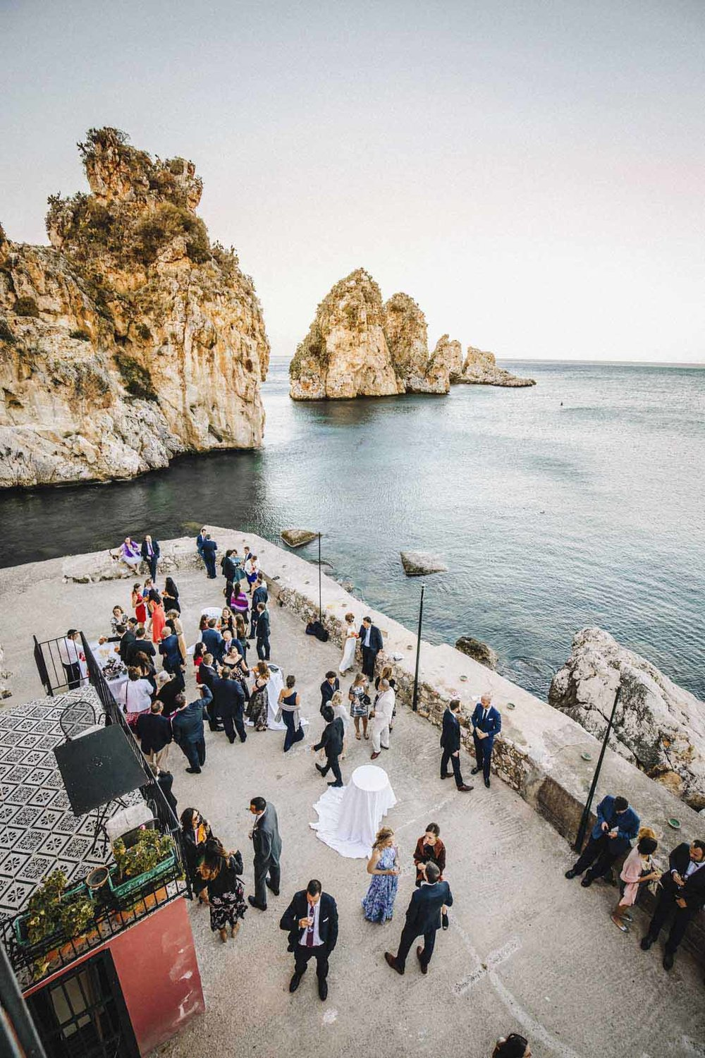 wedding Tonnara di Scopello 123.jpg
