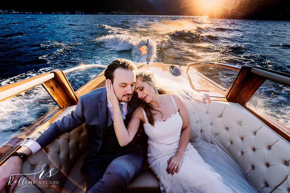 wedding villa balbianello grand hotel tremezzo 001.jpg