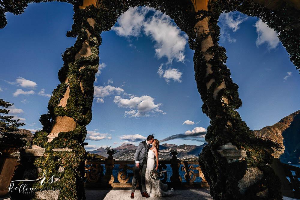 wedding villa balbianello grand hotel tremezzo 002.jpg
