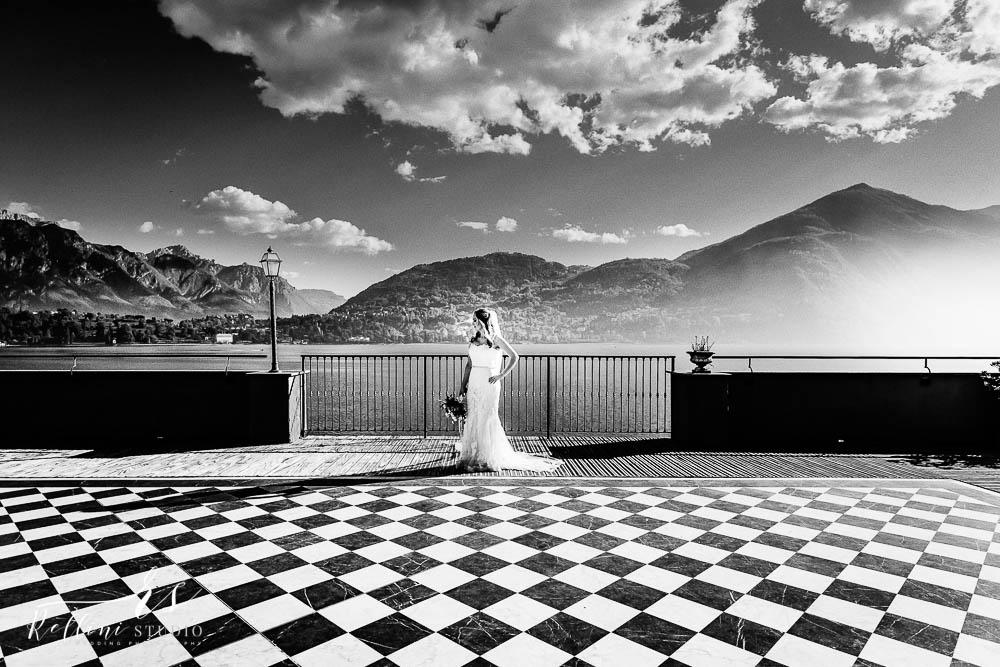 wedding villa balbianello grand hotel tremezzo 008.jpg