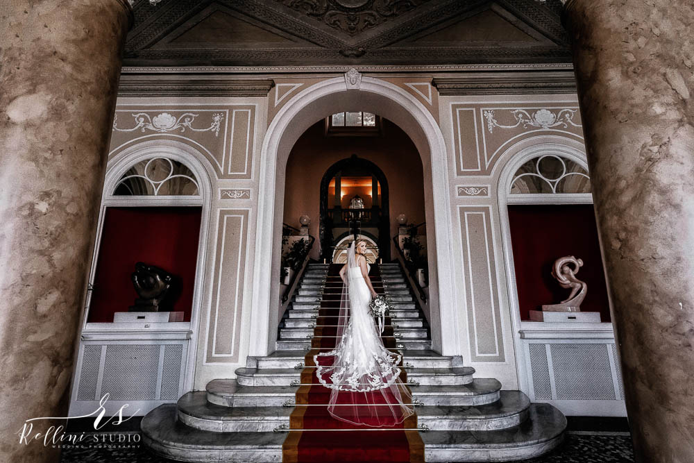 wedding villa balbianello grand hotel tremezzo 009.jpg