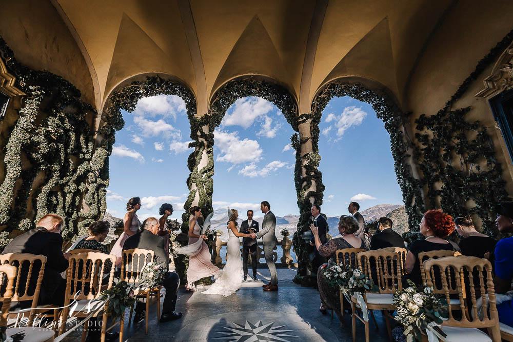 wedding villa balbianello grand hotel tremezzo 013.jpg