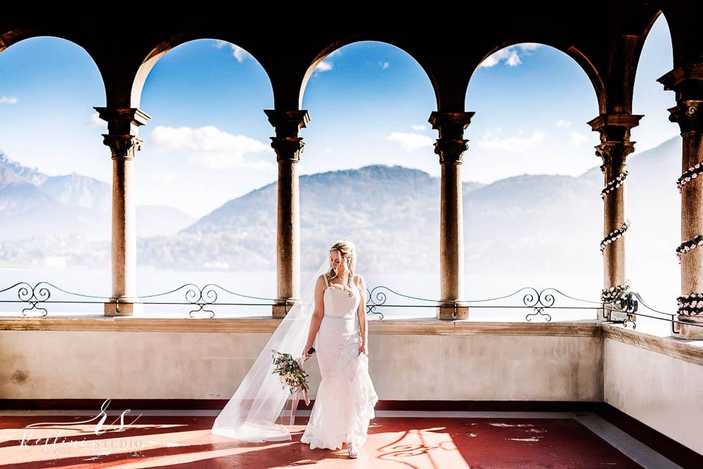 wedding villa balbianello grand hotel tremezzo 030.jpg
