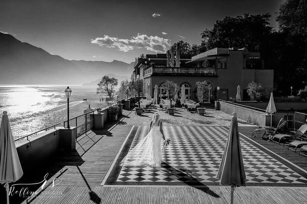 wedding villa balbianello grand hotel tremezzo 031.jpg