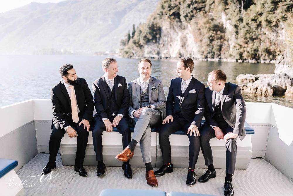 wedding villa balbianello grand hotel tremezzo 032.jpg
