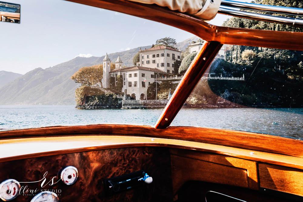 wedding villa balbianello grand hotel tremezzo 034.jpg