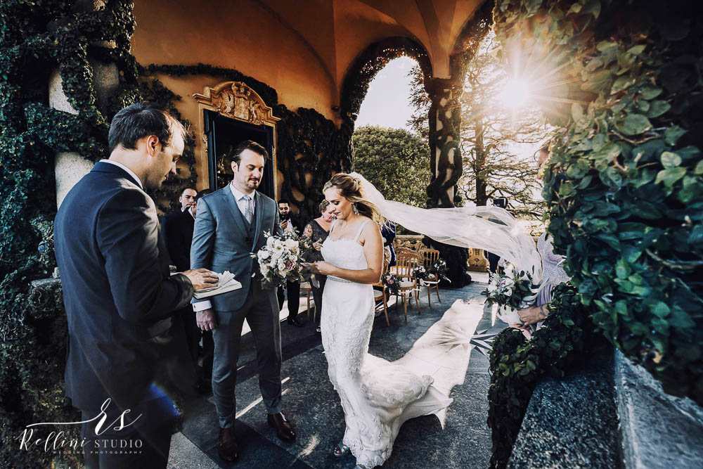 wedding villa balbianello grand hotel tremezzo 037.jpg