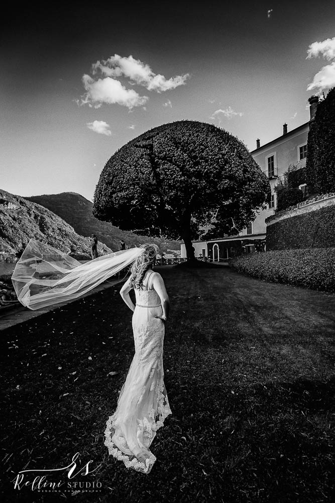 wedding villa balbianello grand hotel tremezzo 046.jpg
