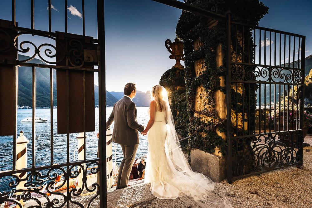 wedding villa balbianello grand hotel tremezzo 053.jpg