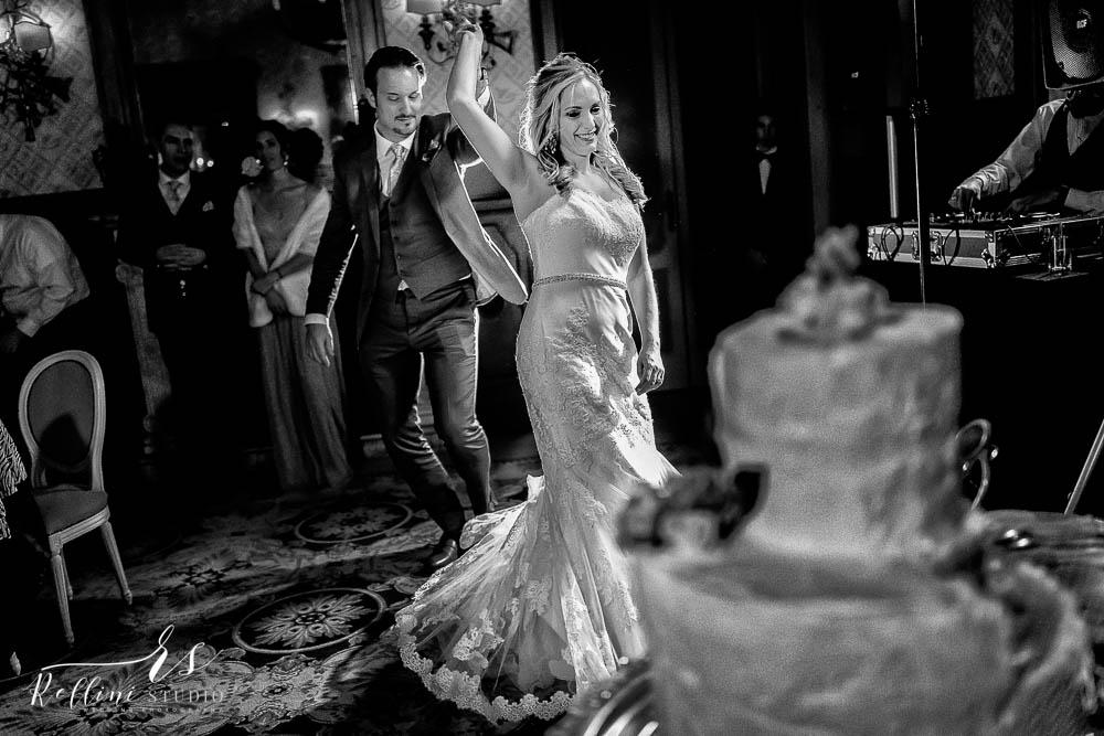 wedding villa balbianello grand hotel tremezzo 063.jpg