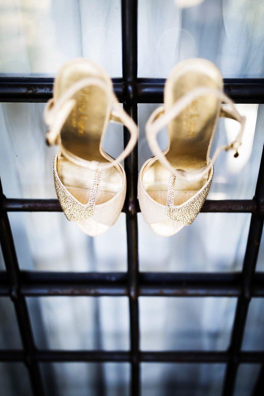 Wedding Castello di Rosciano 001.jpg