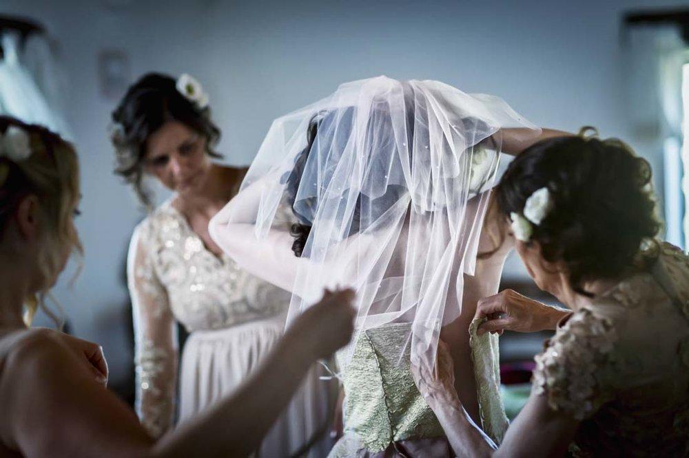 Wedding Castello di Rosciano 017.jpg
