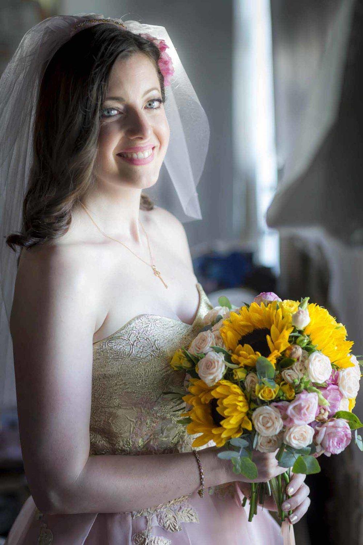 Wedding Castello di Rosciano 018.jpg