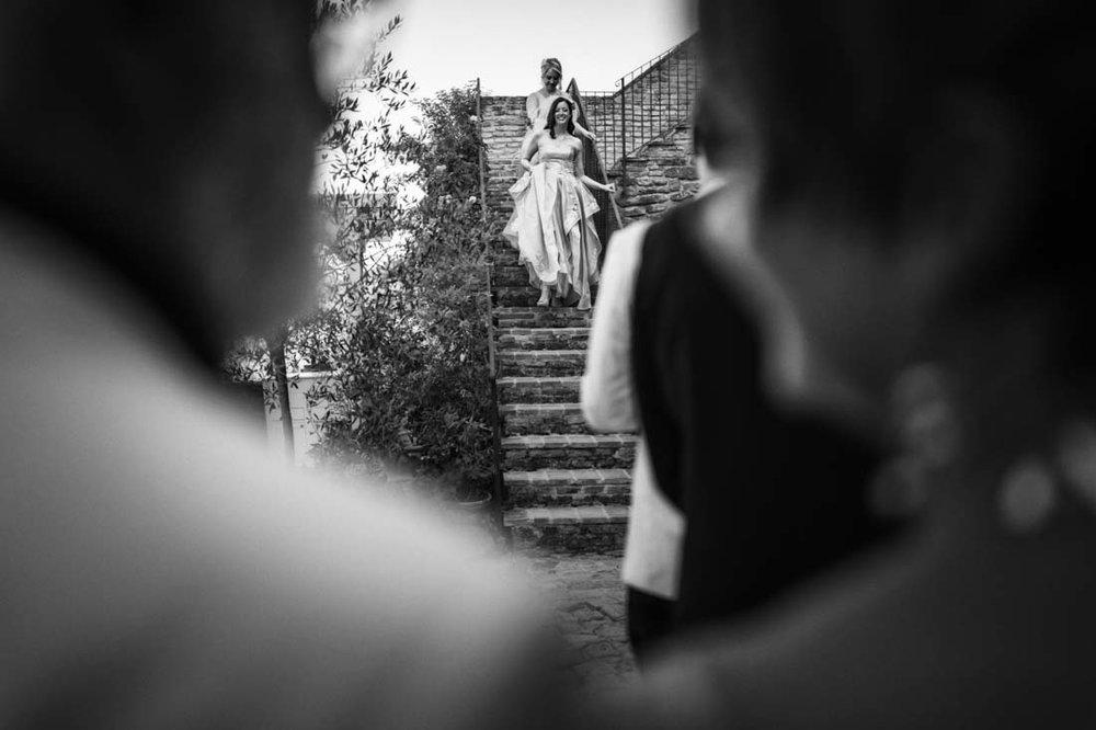 Wedding Castello di Rosciano 028.jpg