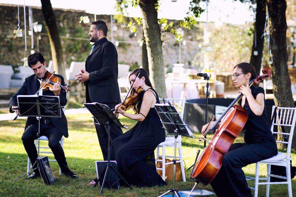 Wedding Castello di Rosciano 033.jpg