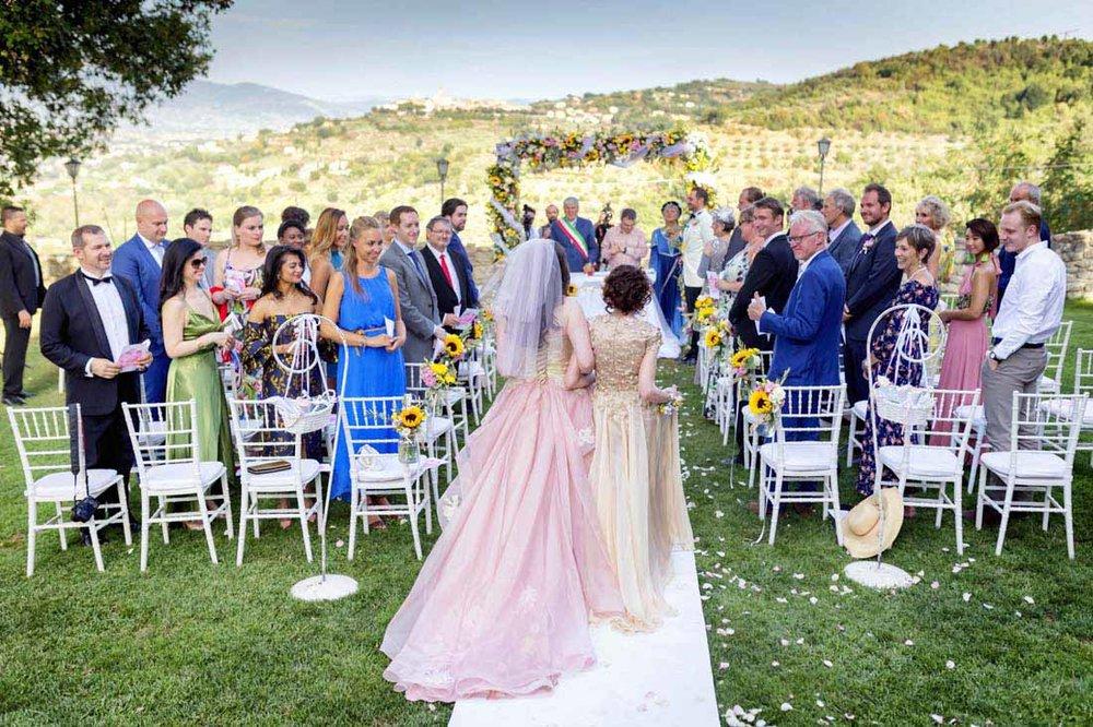 Wedding Castello di Rosciano 035.jpg