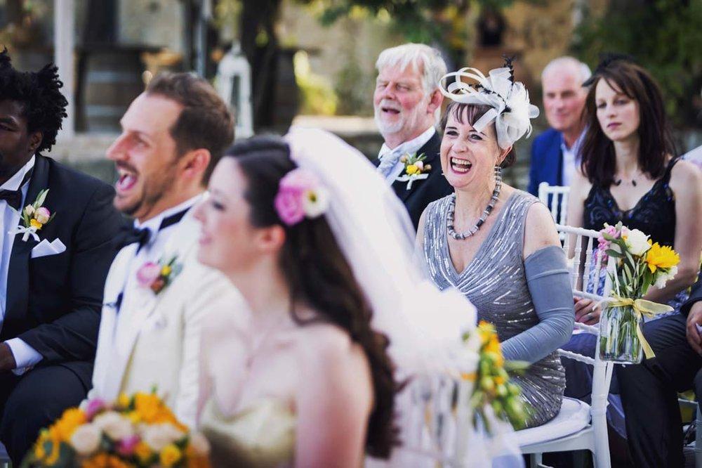 Wedding Castello di Rosciano 038.jpg