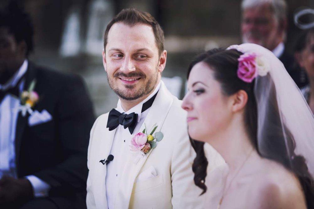 Wedding Castello di Rosciano 042.jpg