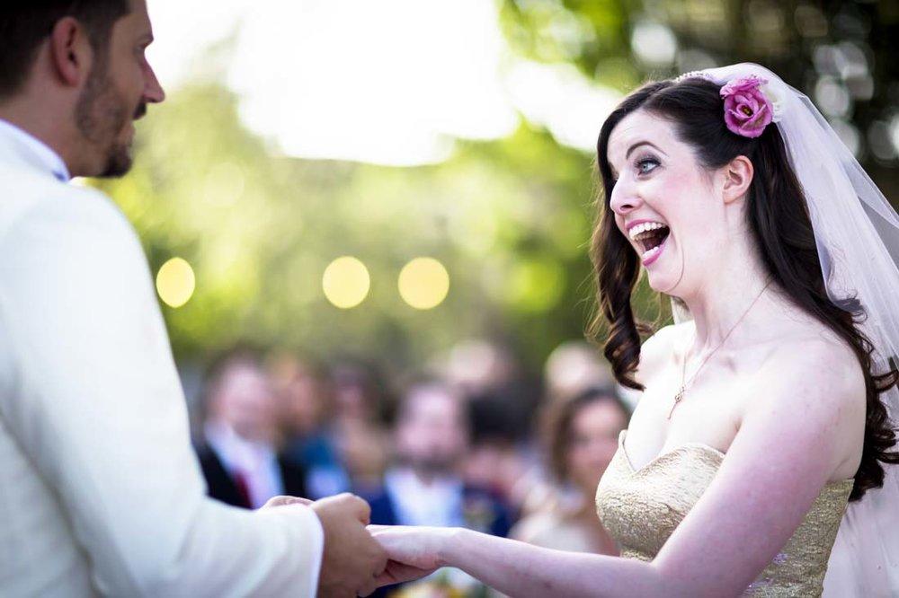 Wedding Castello di Rosciano 045.jpg