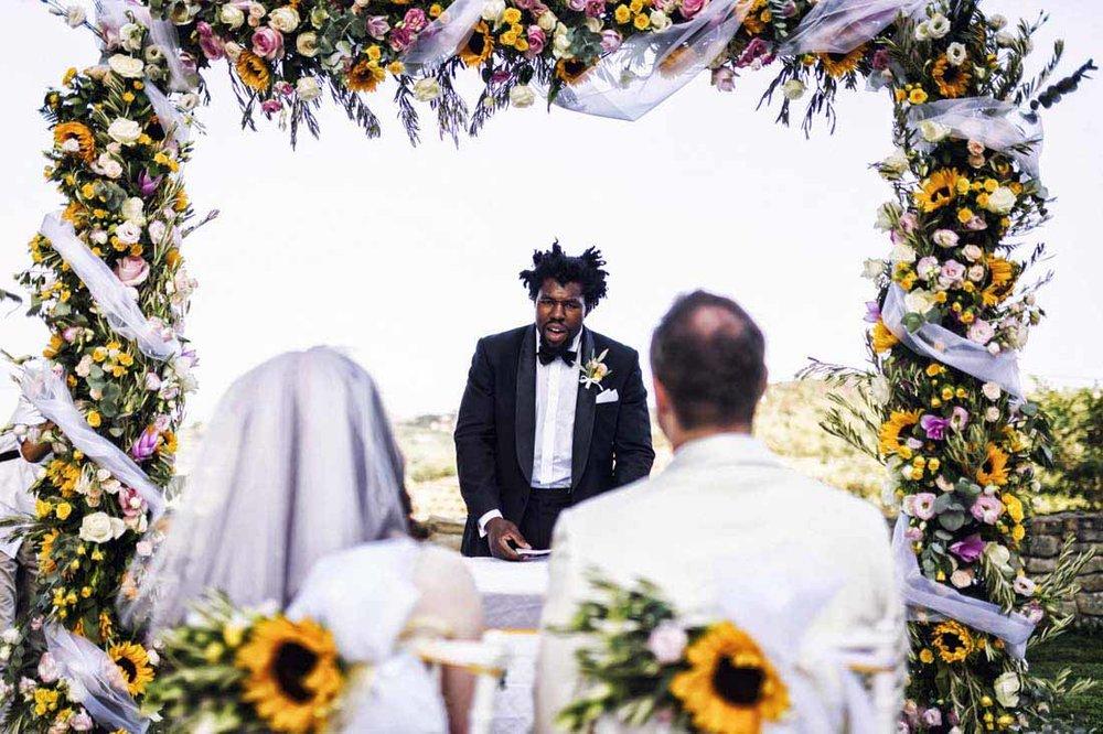 Wedding Castello di Rosciano 050.jpg