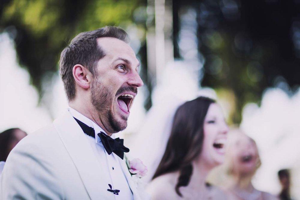 Wedding Castello di Rosciano 053.jpg