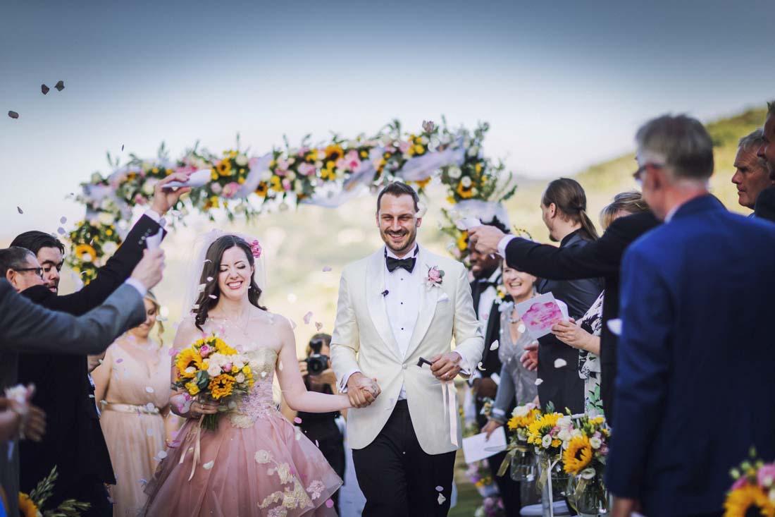 Wedding Castello di Rosciano 055.jpg