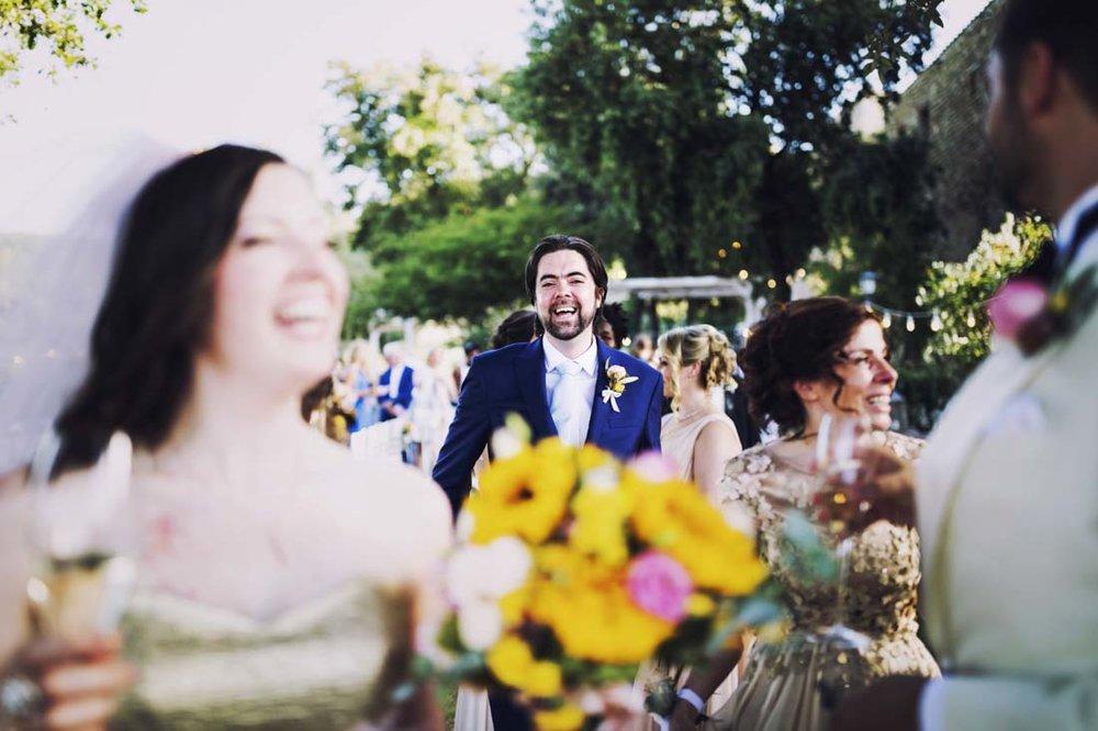 Wedding Castello di Rosciano 057.jpg