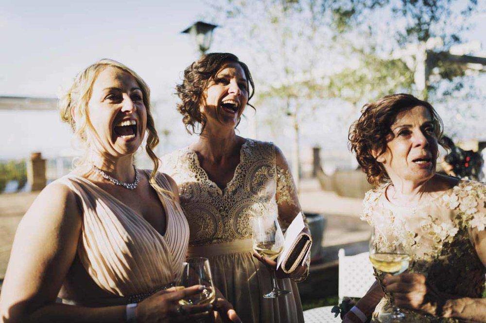 Wedding Castello di Rosciano 060.jpg