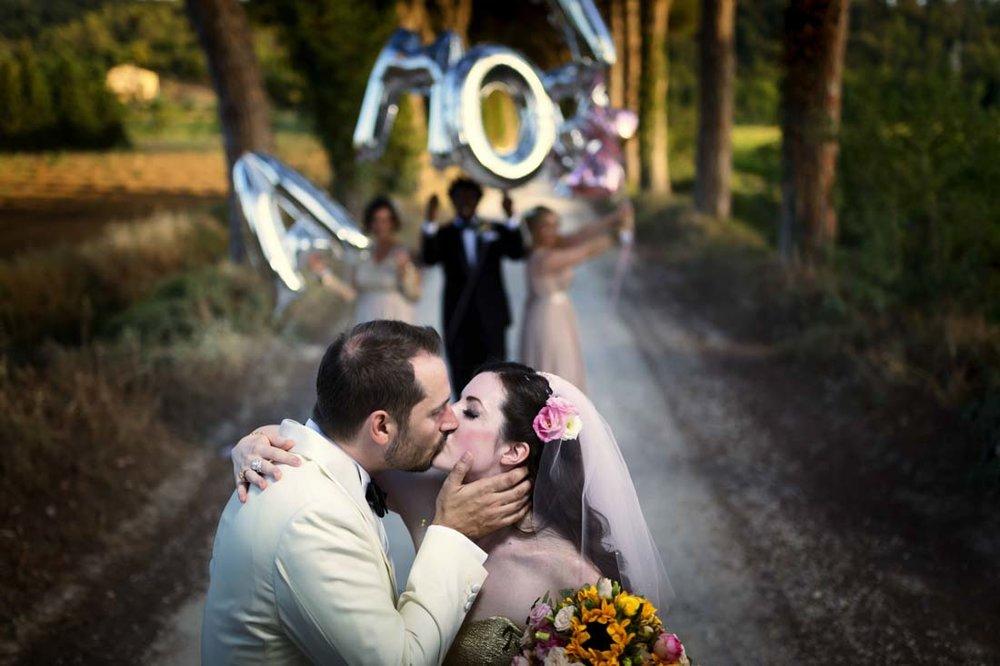 Wedding Castello di Rosciano 063.jpg
