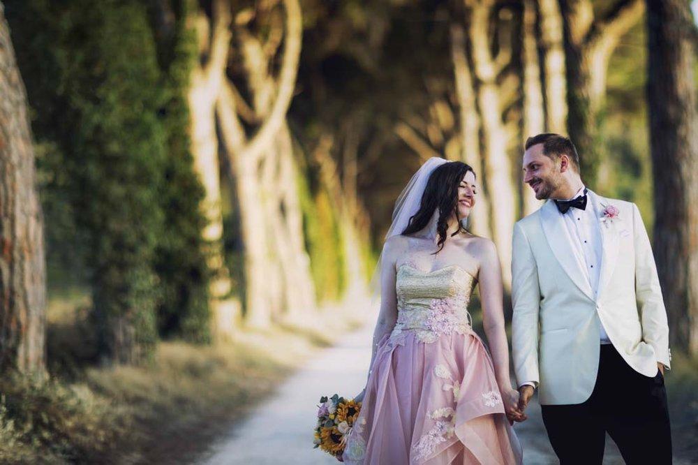 Wedding Castello di Rosciano 064.jpg