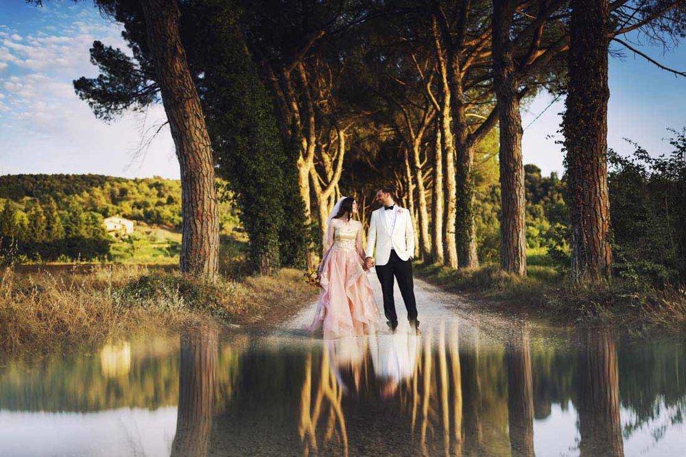 Wedding Castello di Rosciano 072.jpg