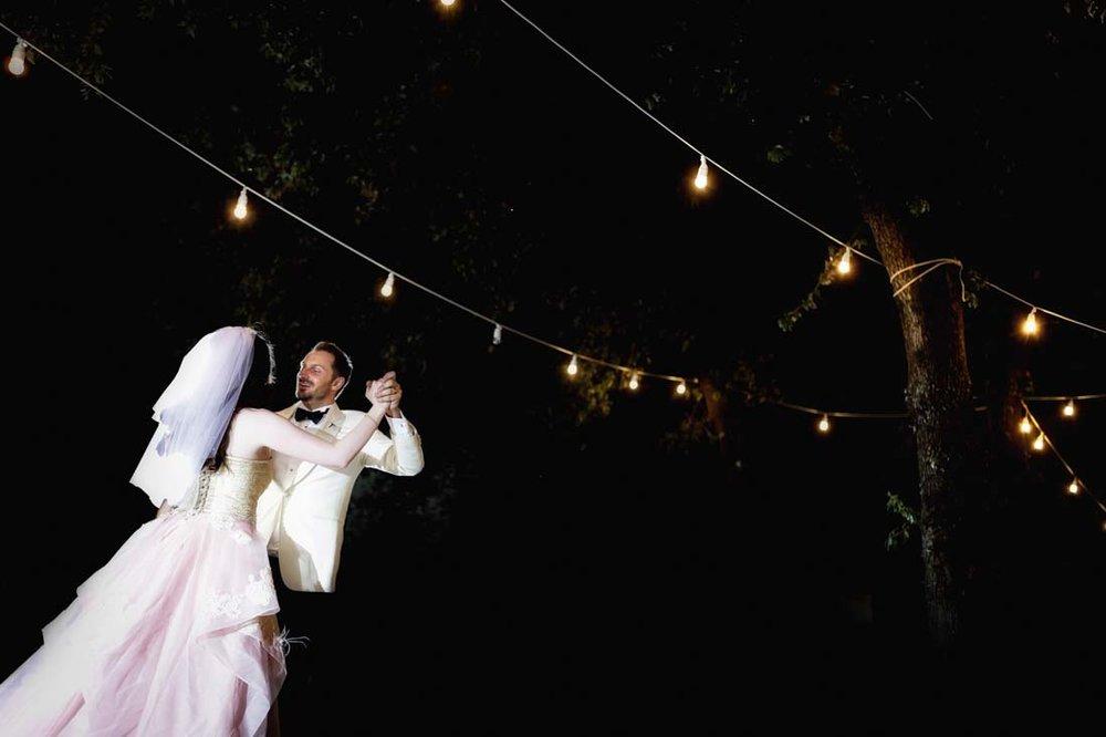 Wedding Castello di Rosciano 091.jpg
