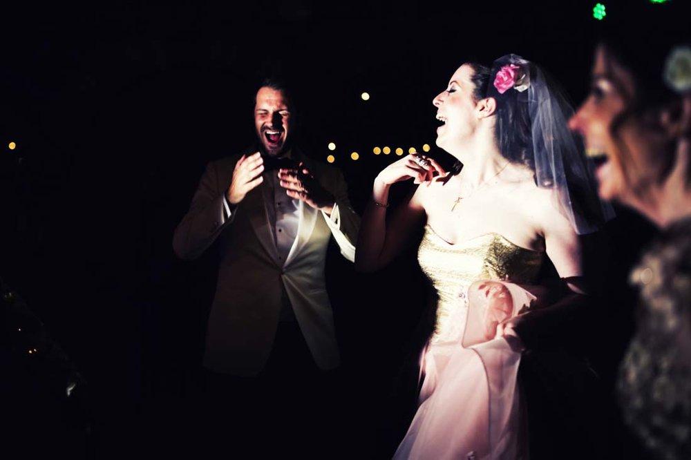 Wedding Castello di Rosciano 095.jpg