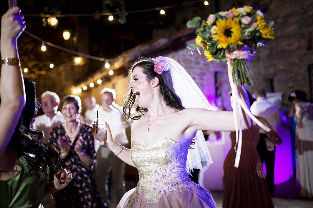 Wedding Castello di Rosciano 099.jpg